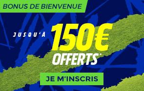 Bonus 150