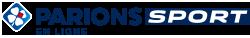 logo Parions Sport en ligne