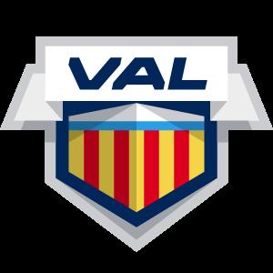 FC Valence