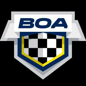 Boavista Porto