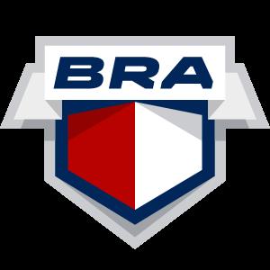 Sportng Braga