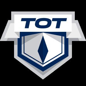 Pronostic Tottenham Everton Premier League Dim 13 Septembre Parions Sport En Ligne
