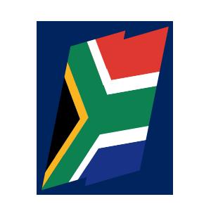 gratuit en ligne sites de rencontres Afrique du Sud Alexander Rybak datant de l'histoire