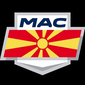 Macédoine du Nord